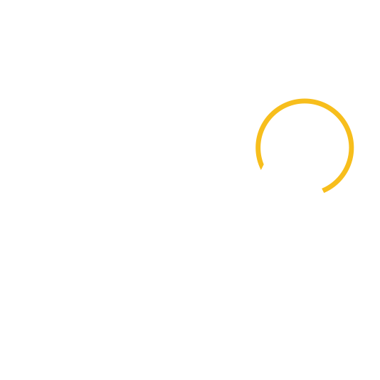 Camp Mia logo